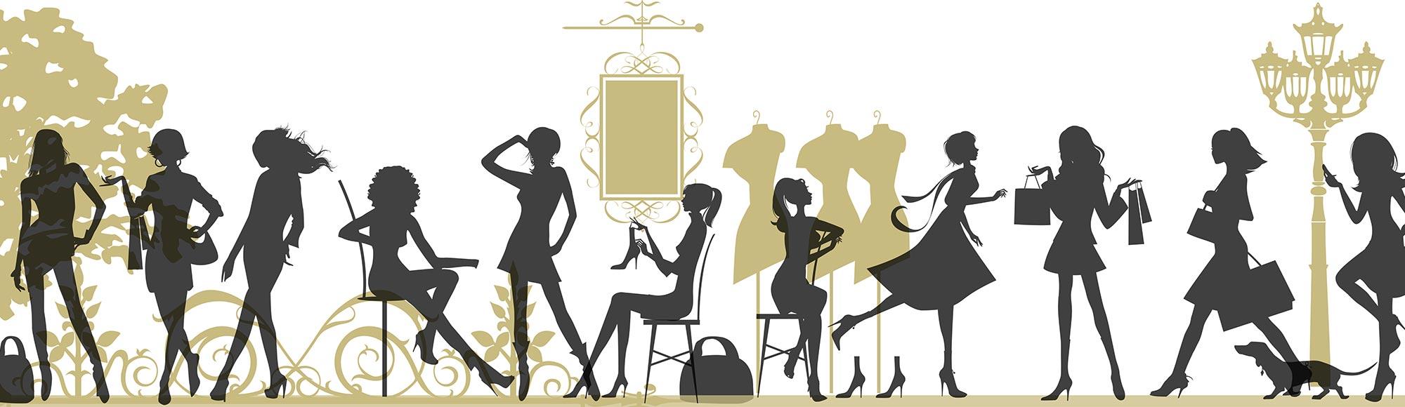 Ladies night holland more warendorf wohnaccessoires for Wohnaccessoires aus holland